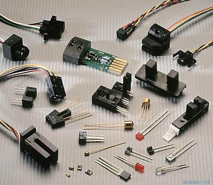 贺德克/HYDAC压力传感器