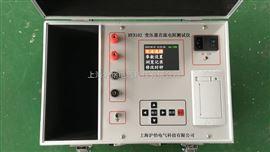 HY3102变压器直流电阻测试仪