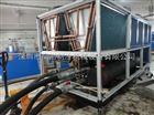 CBE-330WNO螺杆式冷水机选型和参数