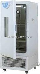 BPC-70F生化培养箱BPC-70F