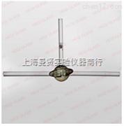上海曼贤实验必威客户端玻璃必威客户端三通三支真空活塞。