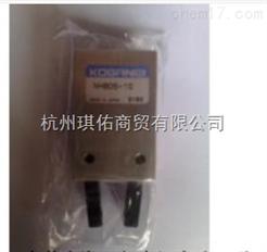 KOGANEI小型方形气缸小金井气缸上海总代理特价