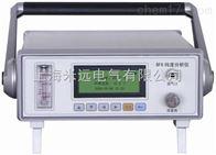 MY2022SF6分解物分析仪