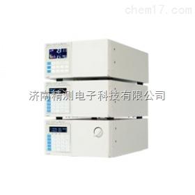 液相色谱仪/高效液相--双泵/梯度