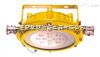 LED固態免維護防爆燈
