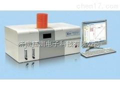 水质原子荧光光谱仪