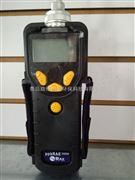 进口ppbRAE 3000 VOC检测仪美国华瑞代理商