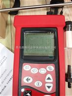 905烟气分析仪 940升级版本 带live软件和蓝牙