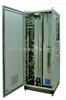 供应ppb级气体纯化器(电子厂、半导体等客户优选)