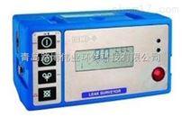 便携式 LS512气体泄漏检测仪 英国离子 山东 河南 北京
