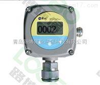 SP-3104plus江西环保局采购美国华瑞固定式有毒气体探测器青岛路博供应