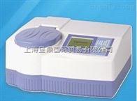 Optizen1412V-FC韩国美卡希斯进口多功能食品安全快速分析仪