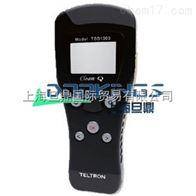 CTBD1000型韩国美卡希斯进口掌上ATP荧光检测仪 检测仪厂商