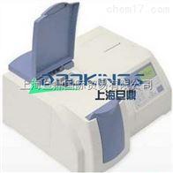 *值低价 1412V-DF韩国美卡希斯进口病害肉快速检测仪