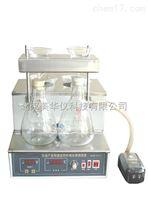 MHY-21235.石油产品机械杂质测定仪.