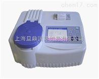 DDBJ国产多功能精密分析仪 多功能精密分析仪厂家直销