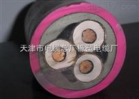 UGF高压橡套电缆