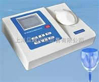 DDBJ型国产酒醇快速检测仪  食品安全快速检测仪多少钱