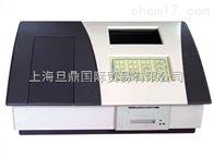 SP-1001B国产多功能食品安全检测仪 食品安全检测仪出售