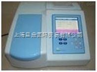 STD-XG非食用物质快速检测仪 食品安全检测仪多少钱