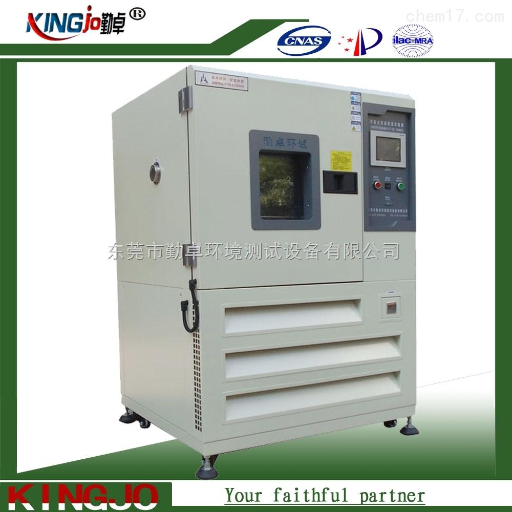 LK-800T高低温试验箱恒温恒湿试验箱高低温烤箱厂家直销