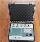 MJDMJD全自動SF6密度繼電器測試儀