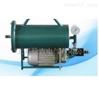 哈尔滨特价供应HD6605手提式滤油机