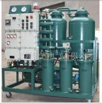 上海特价供应HD-6604系列防爆真空滤油机