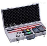 哈尔滨特价供应HD3333B智能高低压无线核相仪