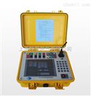 GOZ-DN-3S多功能电能表现场校验仪