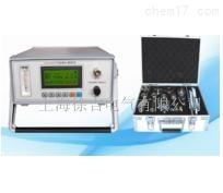 银川特价供应HD3309气体微水测试仪