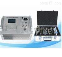 哈尔滨特价供应HD3306型SF6分解产物测试仪