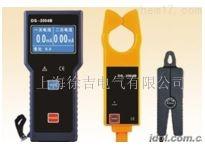 沈阳特价供应HD3351高低压电流互感器变比测试仪