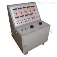 上海特价供应HD3387高低压开关柜通电试验台
