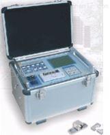 武汉特价供应HD3385C断路器动特性分析仪(石墨触头)