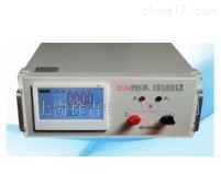 广州特价供应HD3396智能回路、直阻仪校验装置