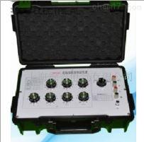 西安特价供应HD3393接地电阻表检定装置
