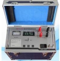 广州特价供应HD3320A变压器直流电阻测试仪
