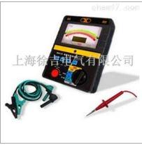 杭州特价供应HD3403系列绝缘电阻测试仪