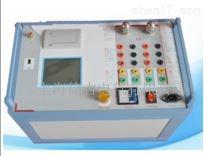 泸州特价供应HD3343C互感器特性综合测试仪
