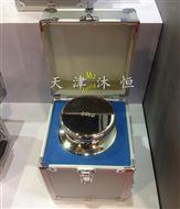 天津砝碼廠家,20公斤F1級不鏽鋼砝碼
