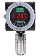 DF-8500梅思安固定式毒性气体检测仪