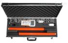 TLHG-709高压语音核相器