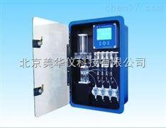 磷酸根监测仪.