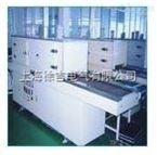 CX-SD系列常溫-200℃