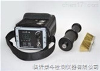 DJ-6B型脉冲电火花检漏仪