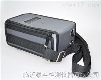 淄博电火花检漏仪枣庄防腐层检测仪DJ-6(A)型