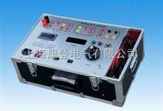 JDS-2000单相继电保护测试仪