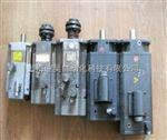 主軸電機西門子伺服電機維修報閘