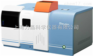 顺序注射原子荧光光谱仪AF2100/2200/2300